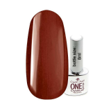 One Step Decor - 35 (8ml)